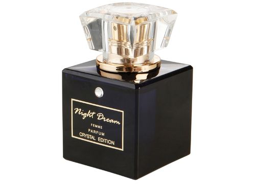 Night Dream - Jacques Battini - Parfum 50 ml - Women