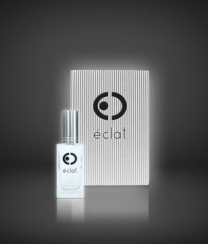 éclat 638 - 55ml EdP for Men