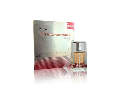Xtraordinaire Musky - Rasasi - 90ml EdP for Men