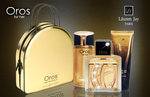 """Oros"" for Women - Armaf - Geschenk-Set for Women"