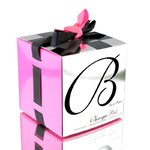 BAROQUE PINK pour Femme - Armaf for Her - 100ml EdP for Women