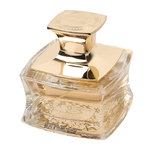 RIXOS GOLD pour Femme - Armaf for Her - 100ml EdP for Women