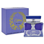 KATARINA LEAF - Armaf Enchanted for Her - 100ml EdP for Women