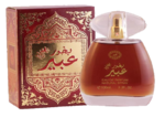 Bakhour Abeer - 100ml Eau de Parfum for Men (LJ - 0036)