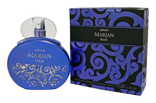 Marjan BLUE - Armaf for Him - 100ml EdP