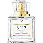 No.17 Femme - Jacques Battini - Parfum 100 ml - Women