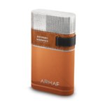 Extreme Warrior - Armaf for Him - 100ml EdT pour Homme