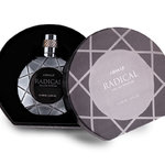 Radical Blue - Armaf for Him - 100ml EdP