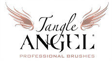 Tangle_Angel_-_Professional_Brushes